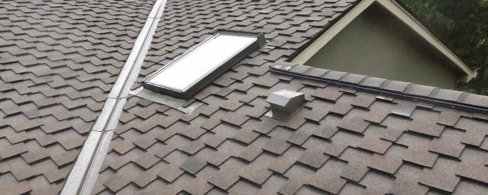 Free Estimates New Orleans Roofing Repair Services Schwander