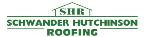 New Orleans Roofing Repair, Roof Leak Repair, Replace Roof | Schwander Hutchinson Roofing, Inc | Best Roofer, Free Estimates | Home or Office Roof Repair | Residential and Commercial Nola Roofer